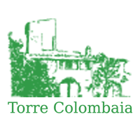 TORRE COLOMBAIA